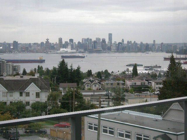 # 503 1320 CHESTERFIELD AV - Central Lonsdale Apartment/Condo for sale, 2 Bedrooms (V1103948) #3