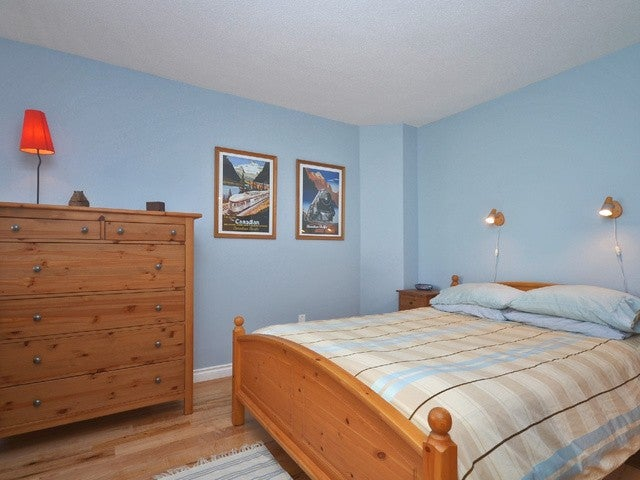 # 201 125 W 18TH ST - Central Lonsdale Apartment/Condo for sale, 2 Bedrooms (V1109740) #5