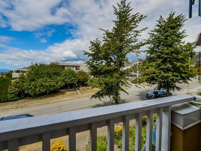 # 104 510 CHESTERFIELD AV - Lower Lonsdale Townhouse for sale, 2 Bedrooms (V1135515) #10