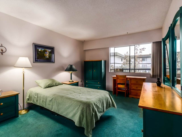 206 141 E 18TH STREET - Central Lonsdale Apartment/Condo for sale, 1 Bedroom (R2006458) #10