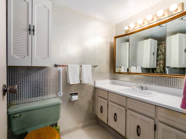 206 141 E 18TH STREET - Central Lonsdale Apartment/Condo for sale, 1 Bedroom (R2006458) #12