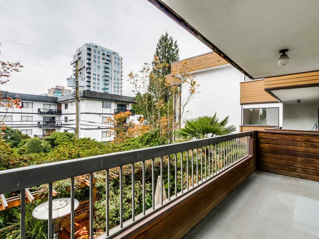 206 141 E 18TH STREET - Central Lonsdale Apartment/Condo for sale, 1 Bedroom (R2006458) #14