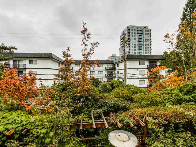 206 141 E 18TH STREET - Central Lonsdale Apartment/Condo for sale, 1 Bedroom (R2006458) #15