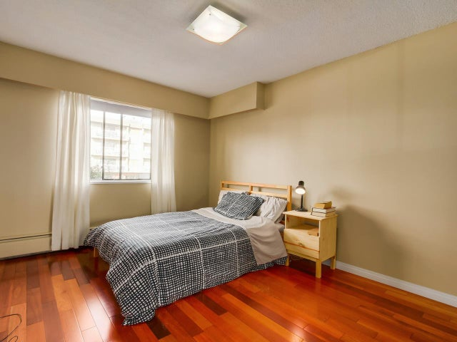 209 275 W 2ND STREET - Lower Lonsdale Apartment/Condo for sale, 1 Bedroom (R2047446) #10
