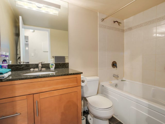 209 275 W 2ND STREET - Lower Lonsdale Apartment/Condo for sale, 1 Bedroom (R2047446) #11