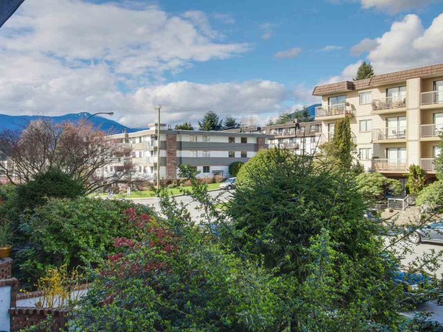 209 275 W 2ND STREET - Lower Lonsdale Apartment/Condo for sale, 1 Bedroom (R2047446) #12