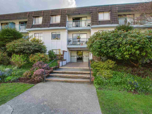 209 275 W 2ND STREET - Lower Lonsdale Apartment/Condo for sale, 1 Bedroom (R2047446) #13