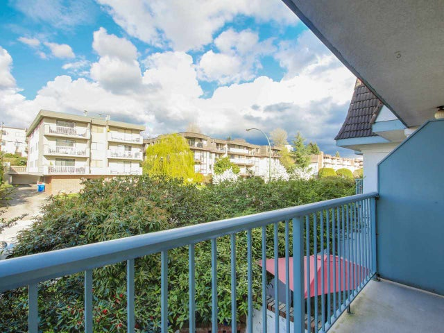 209 275 W 2ND STREET - Lower Lonsdale Apartment/Condo for sale, 1 Bedroom (R2047446) #14