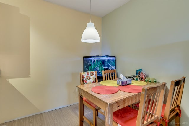 317 1195 PIPELINE ROAD - New Horizons Apartment/Condo for sale, 1 Bedroom (R2054656) #2