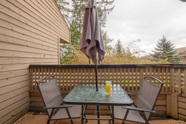 317 1195 PIPELINE ROAD - New Horizons Apartment/Condo for sale, 1 Bedroom (R2054656) #6