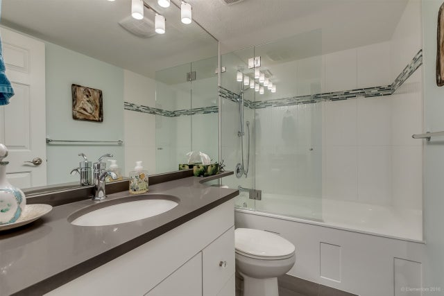 804 1555 EASTERN AVENUE - Central Lonsdale Apartment/Condo for sale, 2 Bedrooms (R2115429) #11