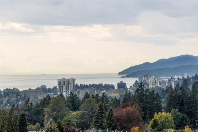 804 1555 EASTERN AVENUE - Central Lonsdale Apartment/Condo for sale, 2 Bedrooms (R2115429) #13