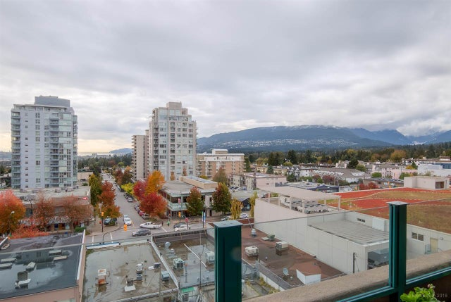 804 1555 EASTERN AVENUE - Central Lonsdale Apartment/Condo for sale, 2 Bedrooms (R2115429) #14