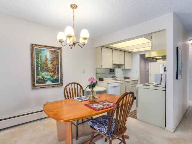 306 1515 CHESTERFIELD AVENUE - Central Lonsdale Apartment/Condo for sale, 2 Bedrooms (R2122957) #5