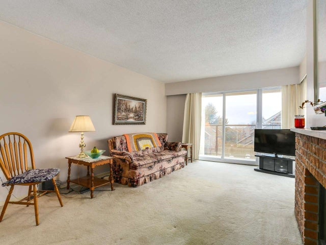 306 1515 CHESTERFIELD AVENUE - Central Lonsdale Apartment/Condo for sale, 2 Bedrooms (R2122957) #6