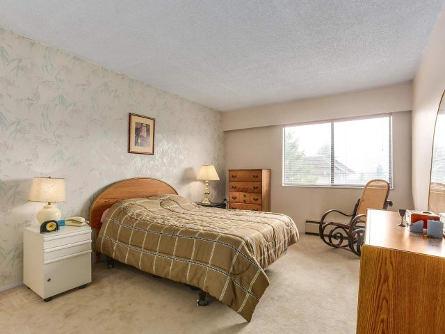 306 1515 CHESTERFIELD AVENUE - Central Lonsdale Apartment/Condo for sale, 2 Bedrooms (R2122957) #7