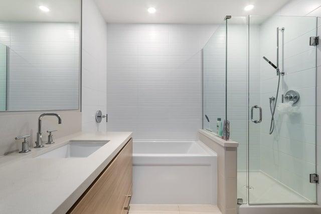 102 3606 ALDERCREST DRIVE - Princess Park Apartment/Condo for sale, 1 Bedroom (R2125303) #10
