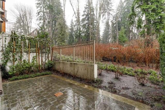 102 3606 ALDERCREST DRIVE - Princess Park Apartment/Condo for sale, 1 Bedroom (R2125303) #12