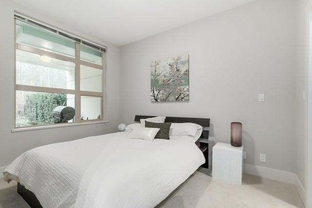 102 3606 ALDERCREST DRIVE - Princess Park Apartment/Condo for sale, 1 Bedroom (R2125303) #9