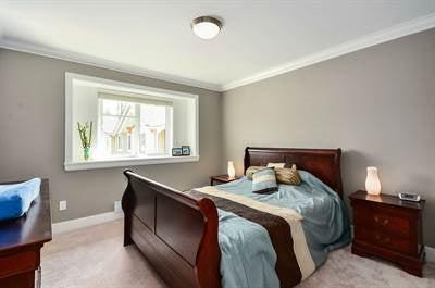 49 6383 140 STREET - Sullivan Station Townhouse for sale, 4 Bedrooms (R2138811) #11