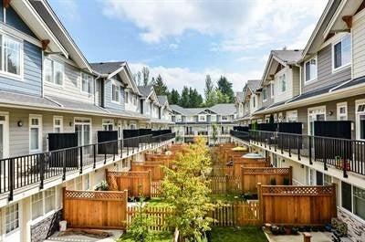 49 6383 140 STREET - Sullivan Station Townhouse for sale, 4 Bedrooms (R2138811) #12