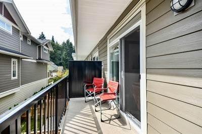 49 6383 140 STREET - Sullivan Station Townhouse for sale, 4 Bedrooms (R2138811) #4
