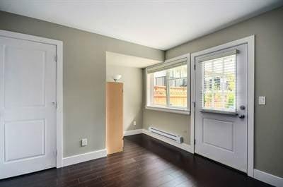 49 6383 140 STREET - Sullivan Station Townhouse for sale, 4 Bedrooms (R2138811) #5