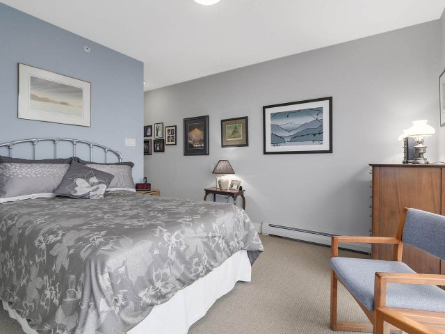 603 1320 CHESTERFIELD AVENUE - Central Lonsdale Apartment/Condo for sale, 2 Bedrooms (R2138815) #12