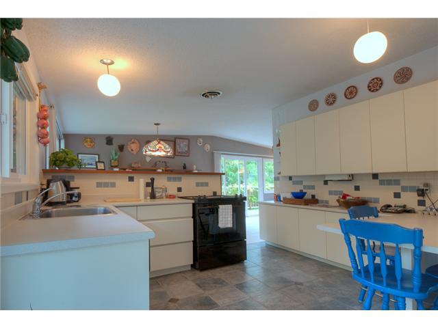 534 ELLIS ST - Windsor Park NV HOUSE for sale, 4 Bedrooms (V914338) #4