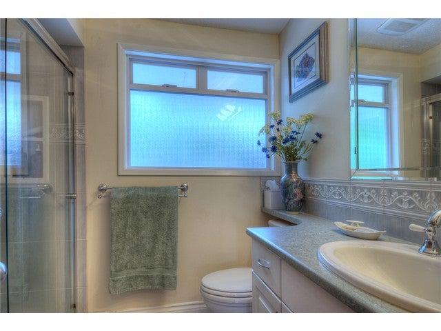 534 ELLIS ST - Windsor Park NV HOUSE for sale, 4 Bedrooms (V914338) #8