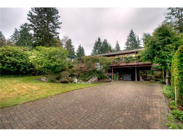 534 ELLIS ST - Windsor Park NV HOUSE for sale, 4 Bedrooms (V914338) #2