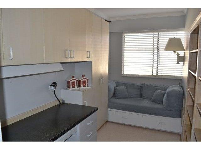 # 303 264 W 2ND ST - Lower Lonsdale APTU for sale, 2 Bedrooms (V908828) #5