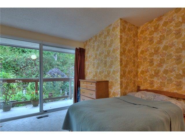 534 ELLIS ST - Windsor Park NV HOUSE for sale, 4 Bedrooms (V914338) #6