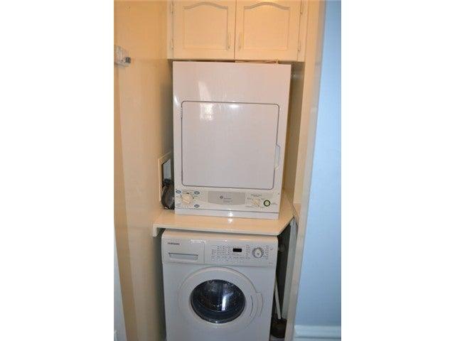 # 303 264 W 2ND ST - Lower Lonsdale APTU for sale, 2 Bedrooms (V908828) #9
