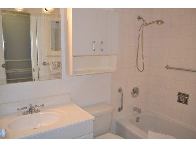 # 303 264 W 2ND ST - Lower Lonsdale APTU for sale, 2 Bedrooms (V908828) #6