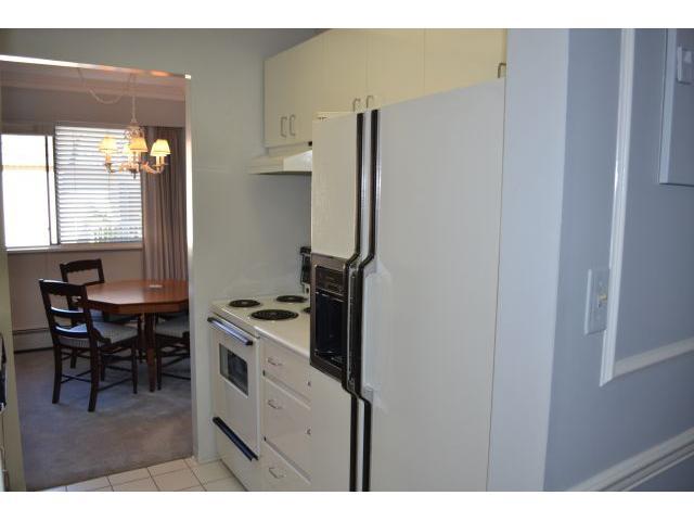 # 303 264 W 2ND ST - Lower Lonsdale APTU for sale, 2 Bedrooms (V908828) #3