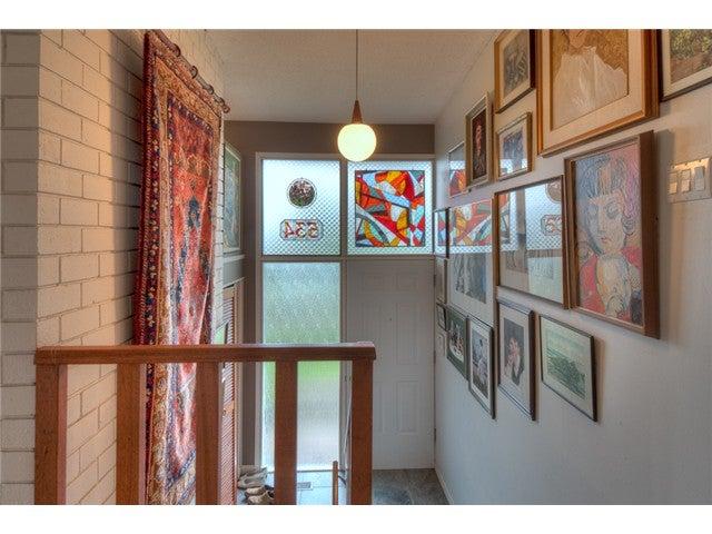 534 ELLIS ST - Windsor Park NV HOUSE for sale, 4 Bedrooms (V914338) #3