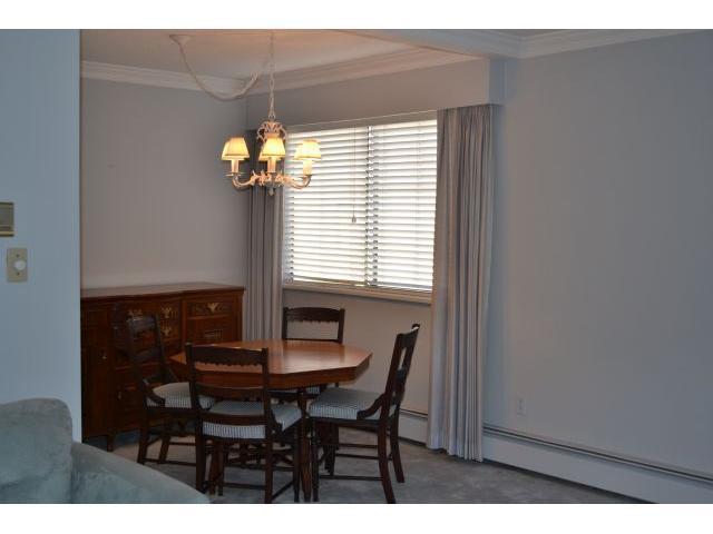 # 303 264 W 2ND ST - Lower Lonsdale APTU for sale, 2 Bedrooms (V908828) #2