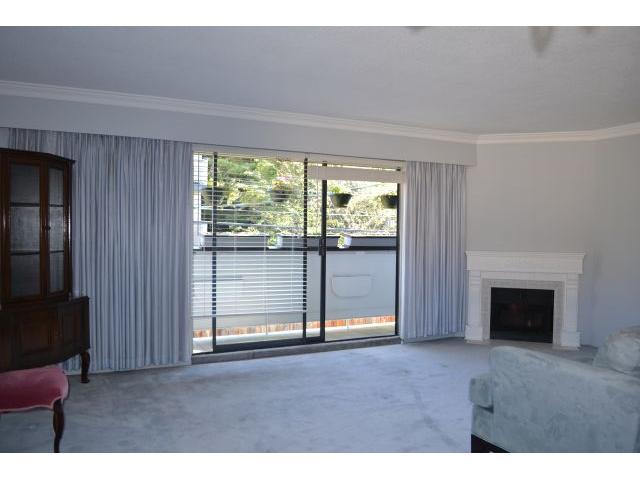# 303 264 W 2ND ST - Lower Lonsdale APTU for sale, 2 Bedrooms (V908828) #1