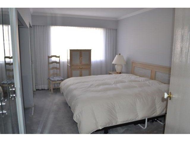 # 303 264 W 2ND ST - Lower Lonsdale APTU for sale, 2 Bedrooms (V908828) #4
