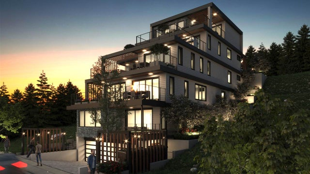 101 524 S FLETCHER ROAD - Gibsons & Area Apartment/Condo for sale, 3 Bedrooms (R2559349)