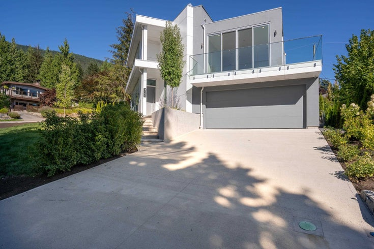 4500 CANTERBURY CRESCENT - Forest Hills NV House/Single Family for sale, 5 Bedrooms (R2614896)