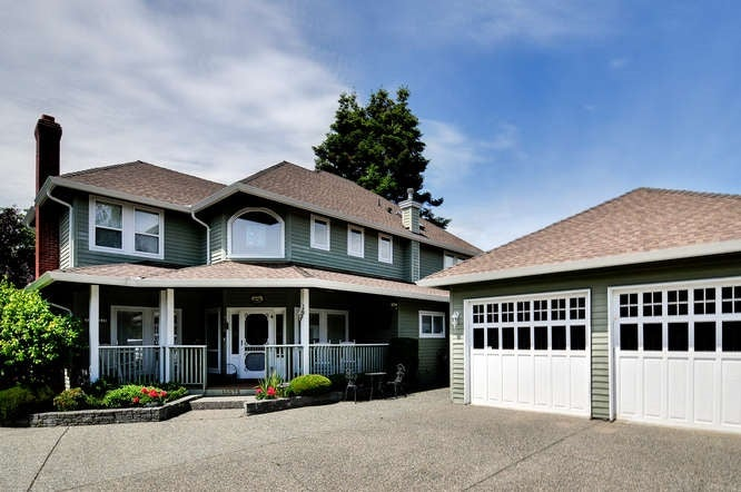 12573 17A AVENUE - Crescent Bch Ocean Pk. House/Single Family for sale, 4 Bedrooms (R2082104)