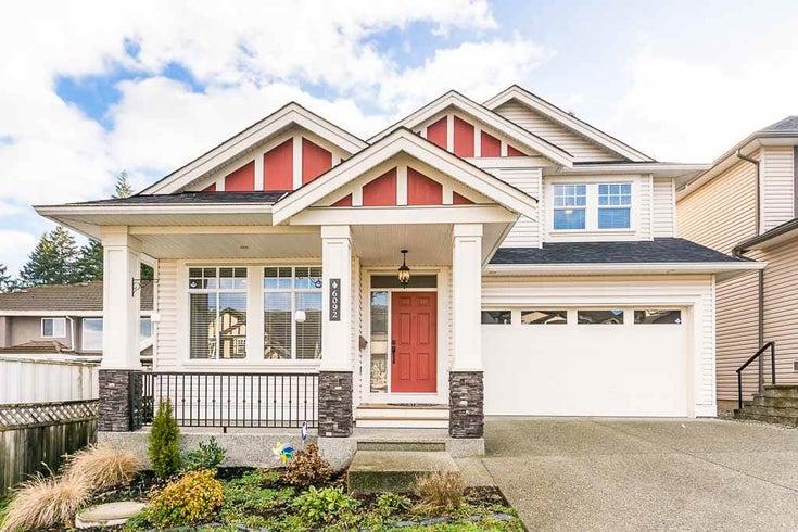 6092 145B STREET - Sullivan Station House/Single Family for sale, 6 Bedrooms (R2261346)