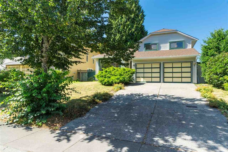 6309 129 STREET - Panorama Ridge House/Single Family for sale, 3 Bedrooms (R2488379)