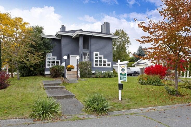 15955 19TH AV - King George Corridor House/Single Family for sale, 3 Bedrooms (F1400087)