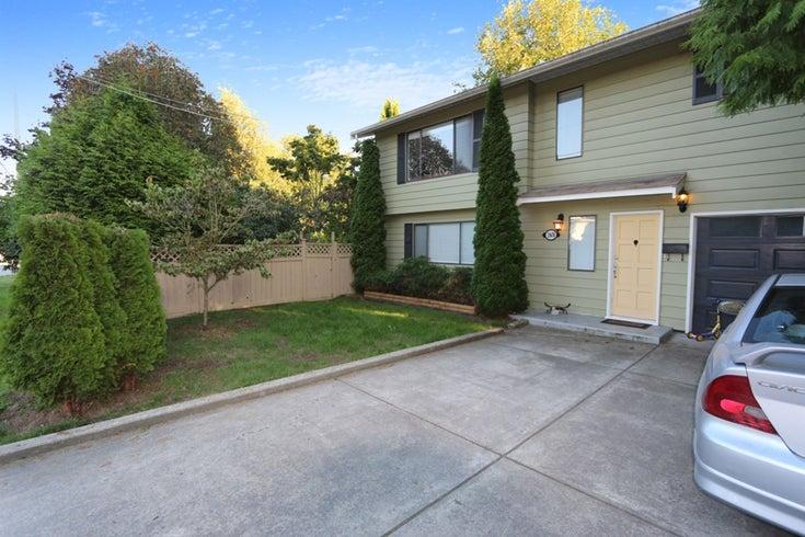 15670 20TH AV - King George Corridor House/Single Family for sale, 3 Bedrooms (F1321769)