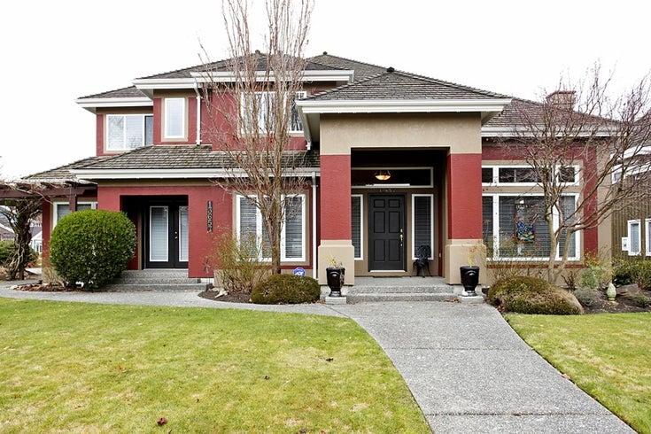 13657 20A AV - Elgin Chantrell House/Single Family for sale, 5 Bedrooms (F1400413)