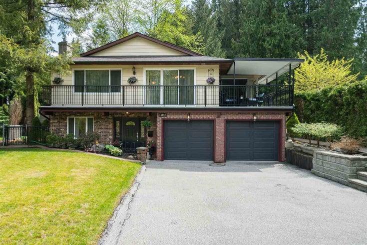 14692 101A Ave. Surrey BC