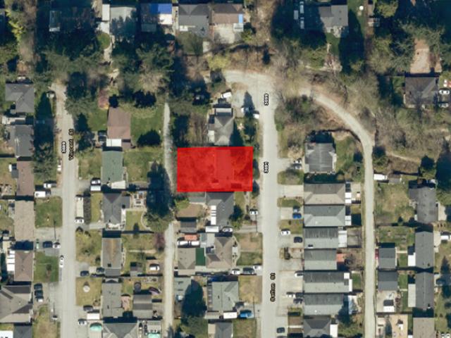 3669 SEFTON STREET - Glenwood PQ House/Single Family for sale, 1 Bedroom (R2610207)